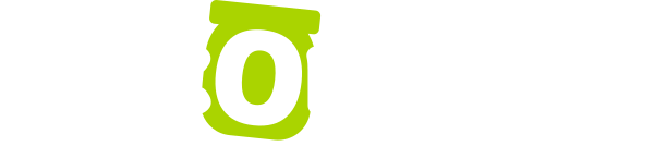 Vracomarché : marché vrac & frais à Saverne